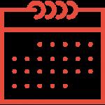 pictogramme depuis 1996