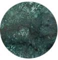 échantillon marbre vert