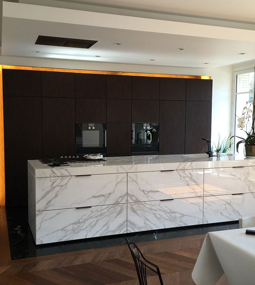 marbrerie de l emperador r alisations en marbre vitry sur seine. Black Bedroom Furniture Sets. Home Design Ideas